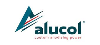 Werken bij Alucol